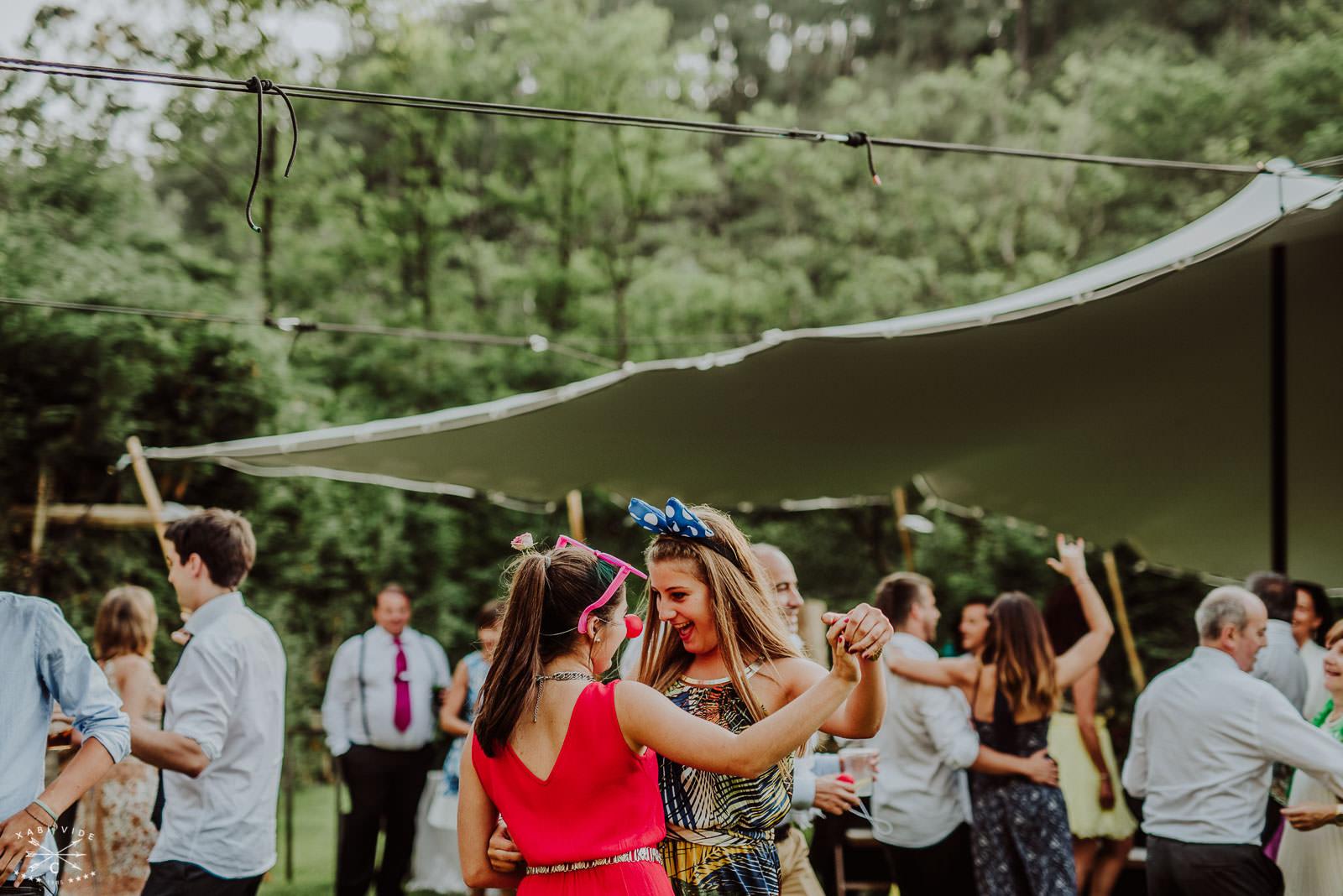 fotografo de bodas en bilbao-162