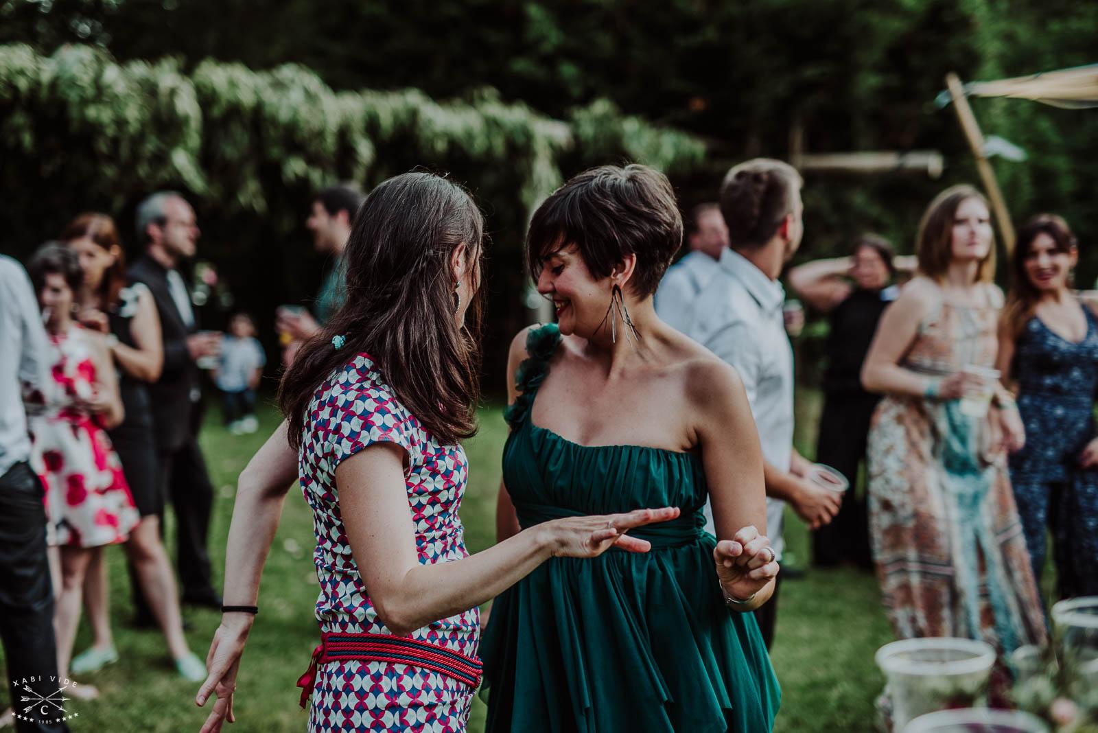 fotografo de bodas en bilbao-165
