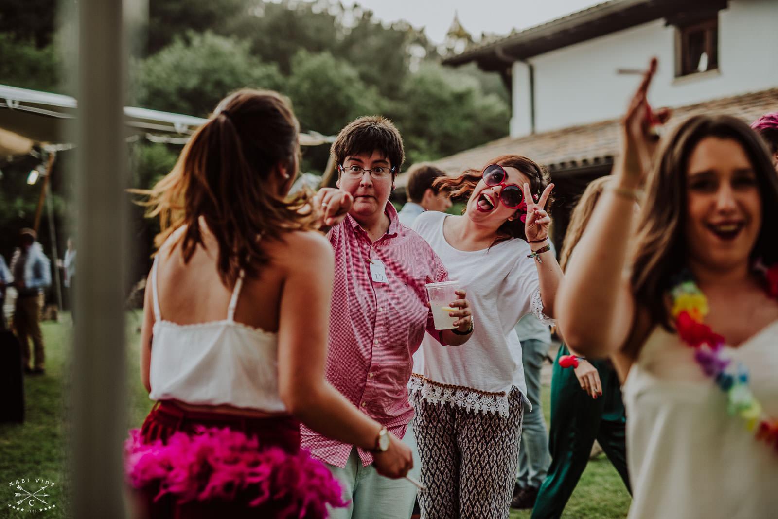 fotografo de bodas en bilbao-166