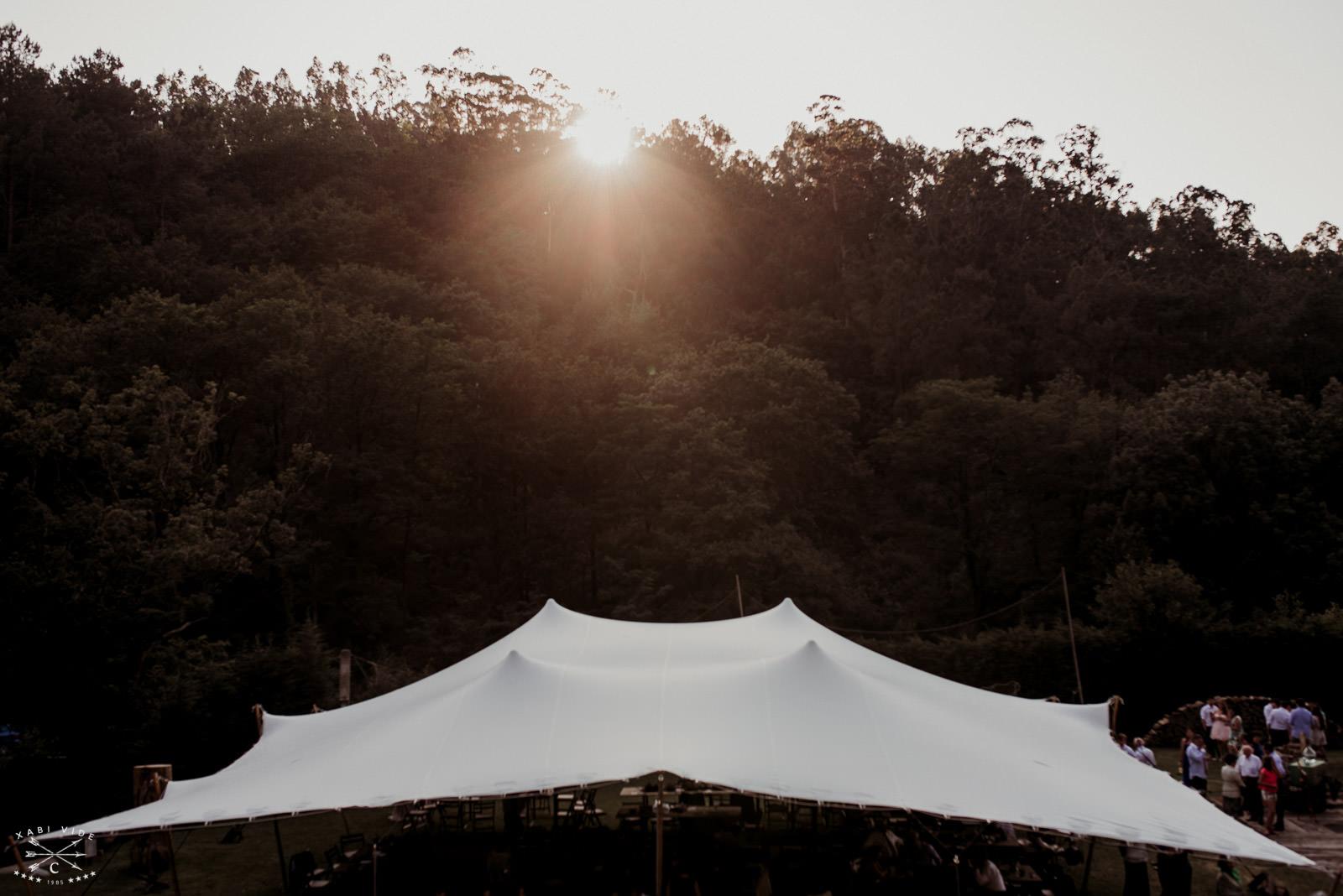 fotografo de bodas en bilbao-168