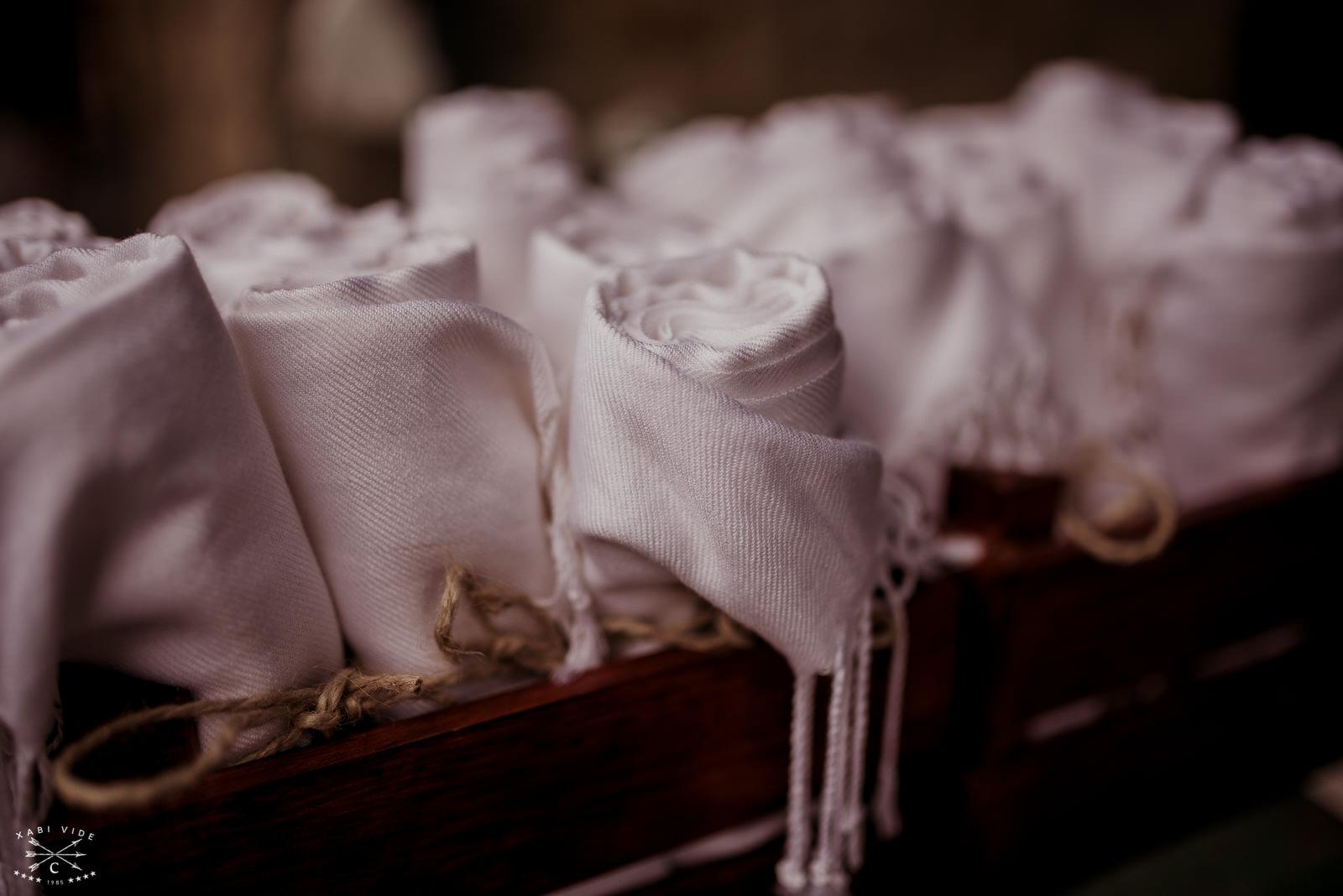 fotografo de bodas en bilbao-19