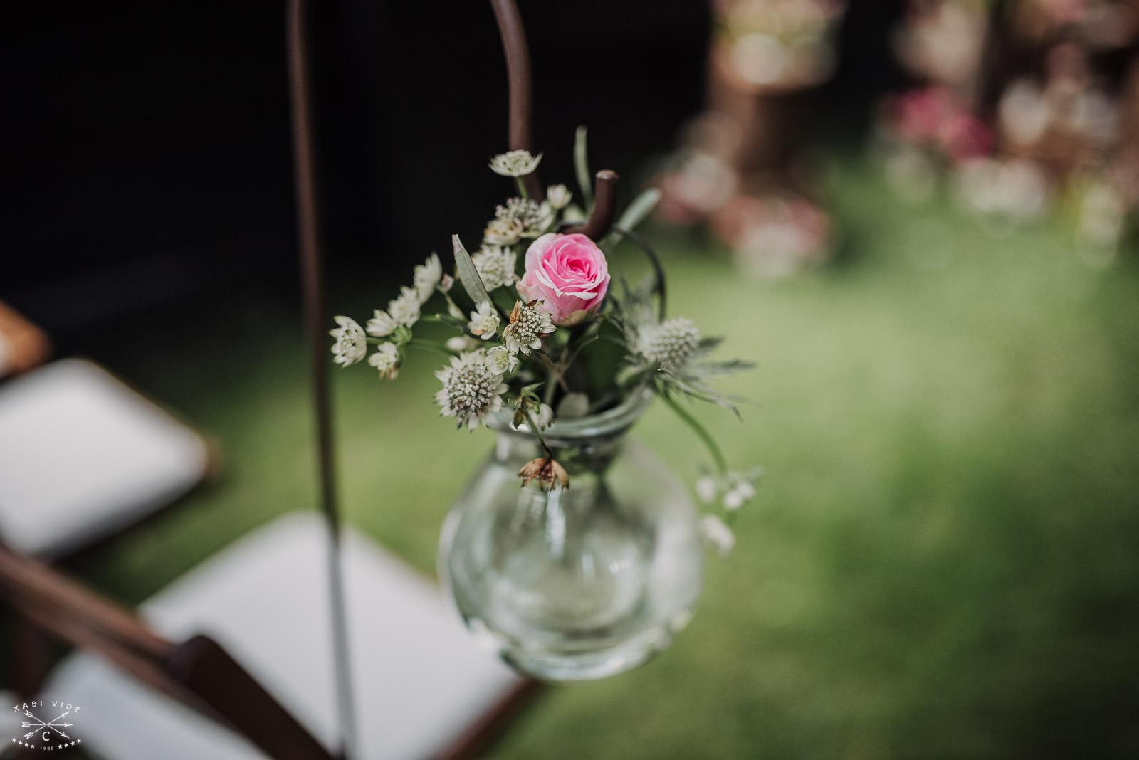fotografo de bodas en bilbao-2