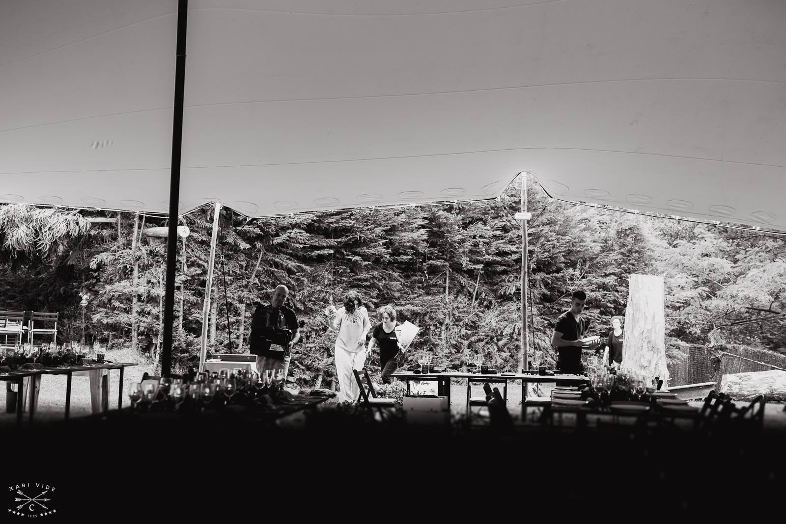 fotografo de bodas en bilbao-20.1