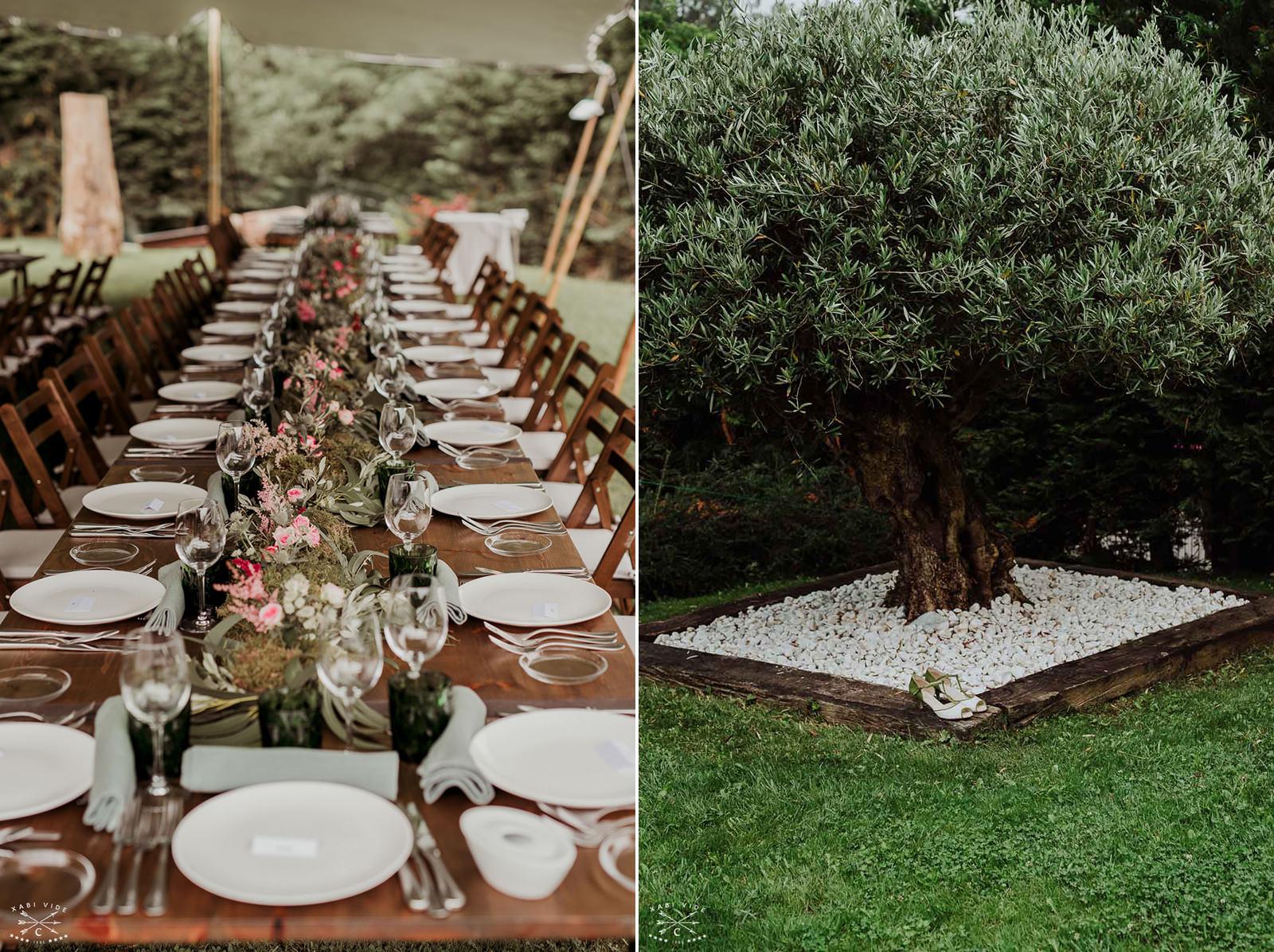 fotografo de bodas en bilbao-21