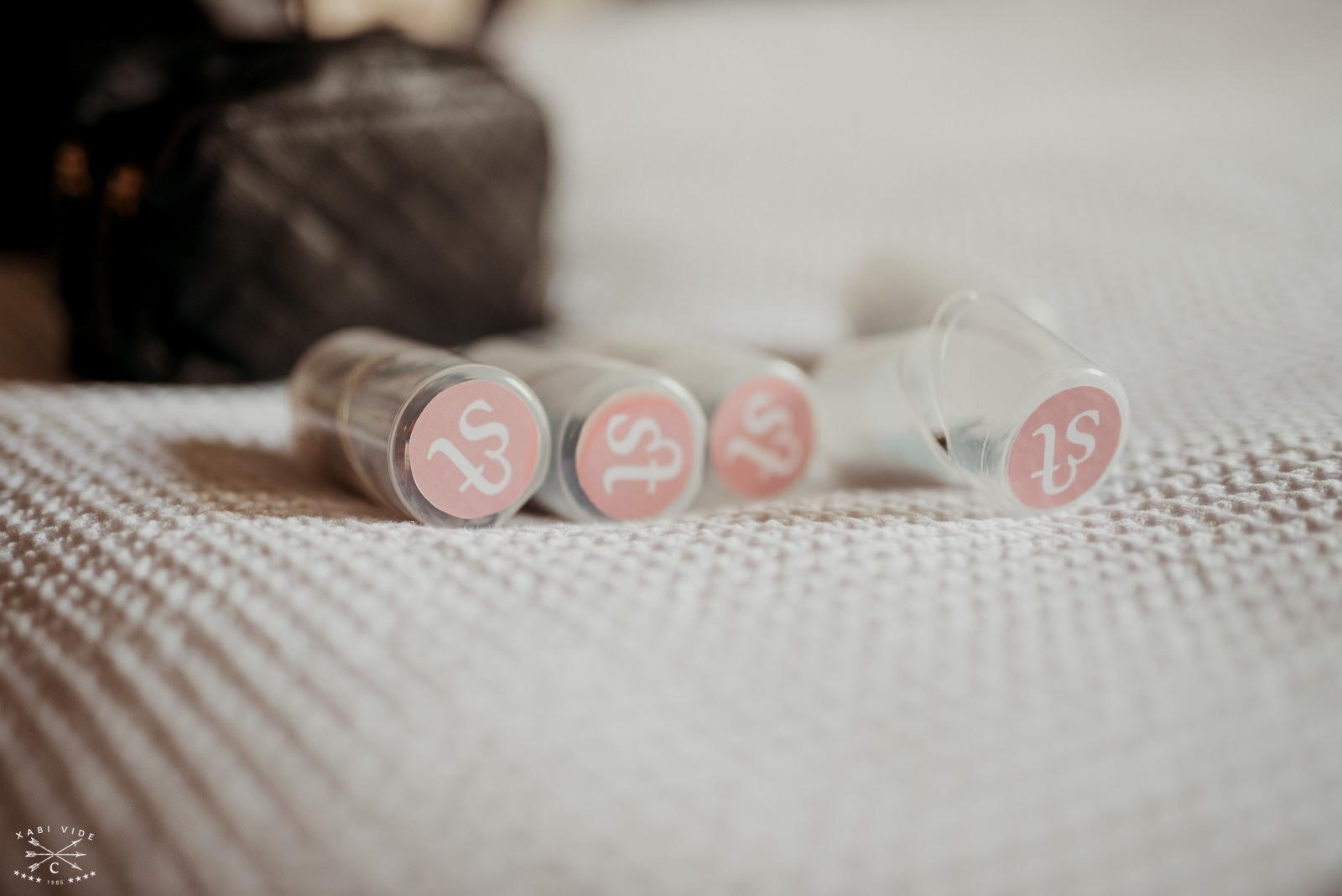 fotografo de bodas en bilbao-26
