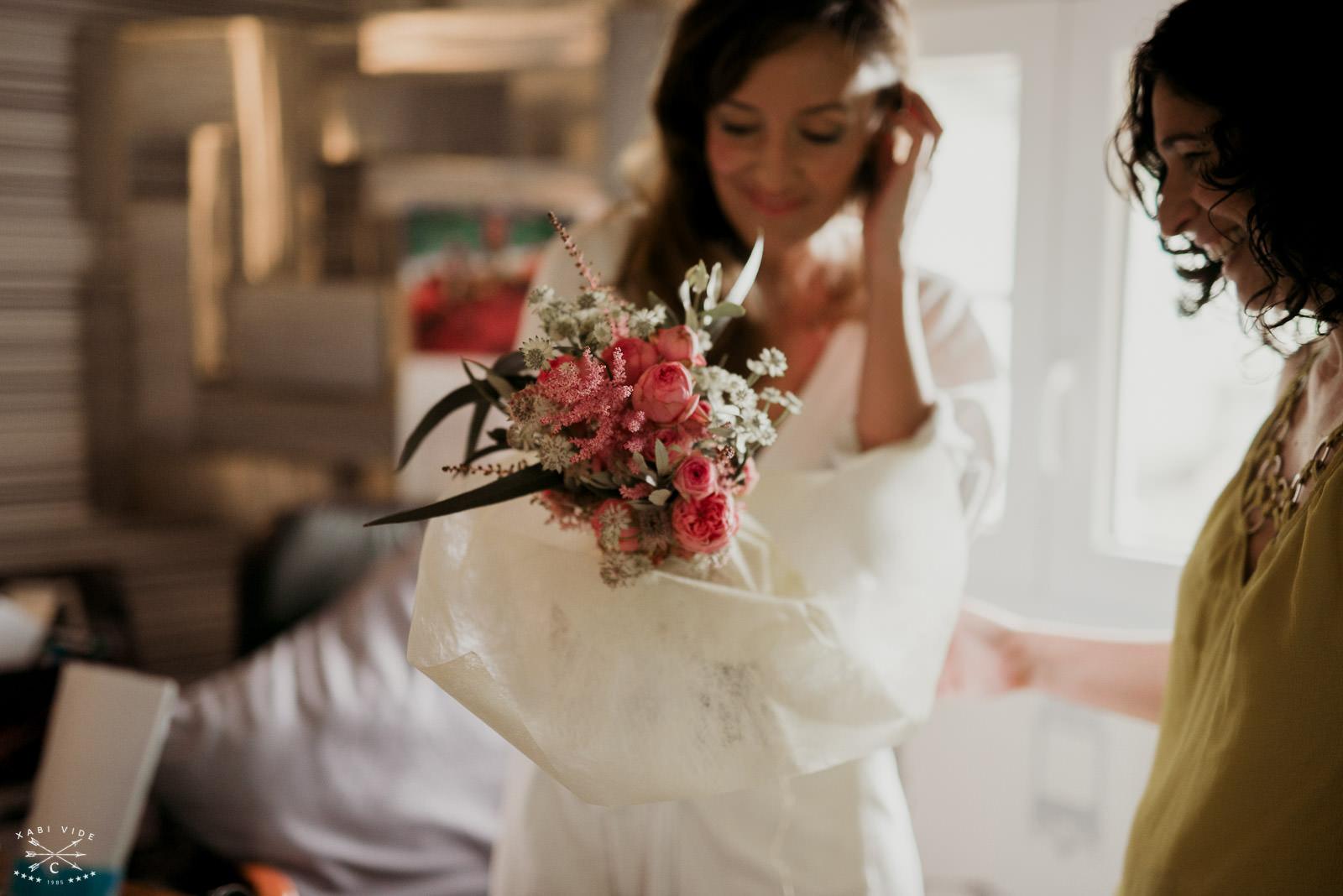 fotografo de bodas en bilbao-34