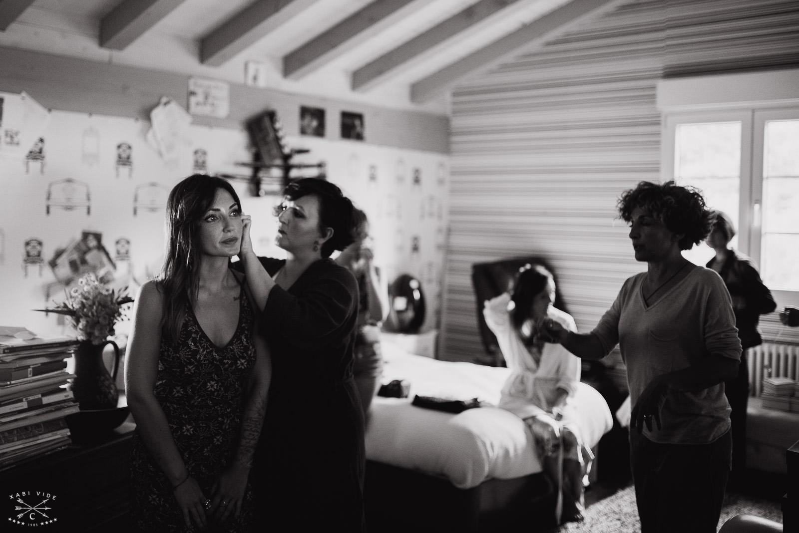 fotografo de bodas en bilbao-38