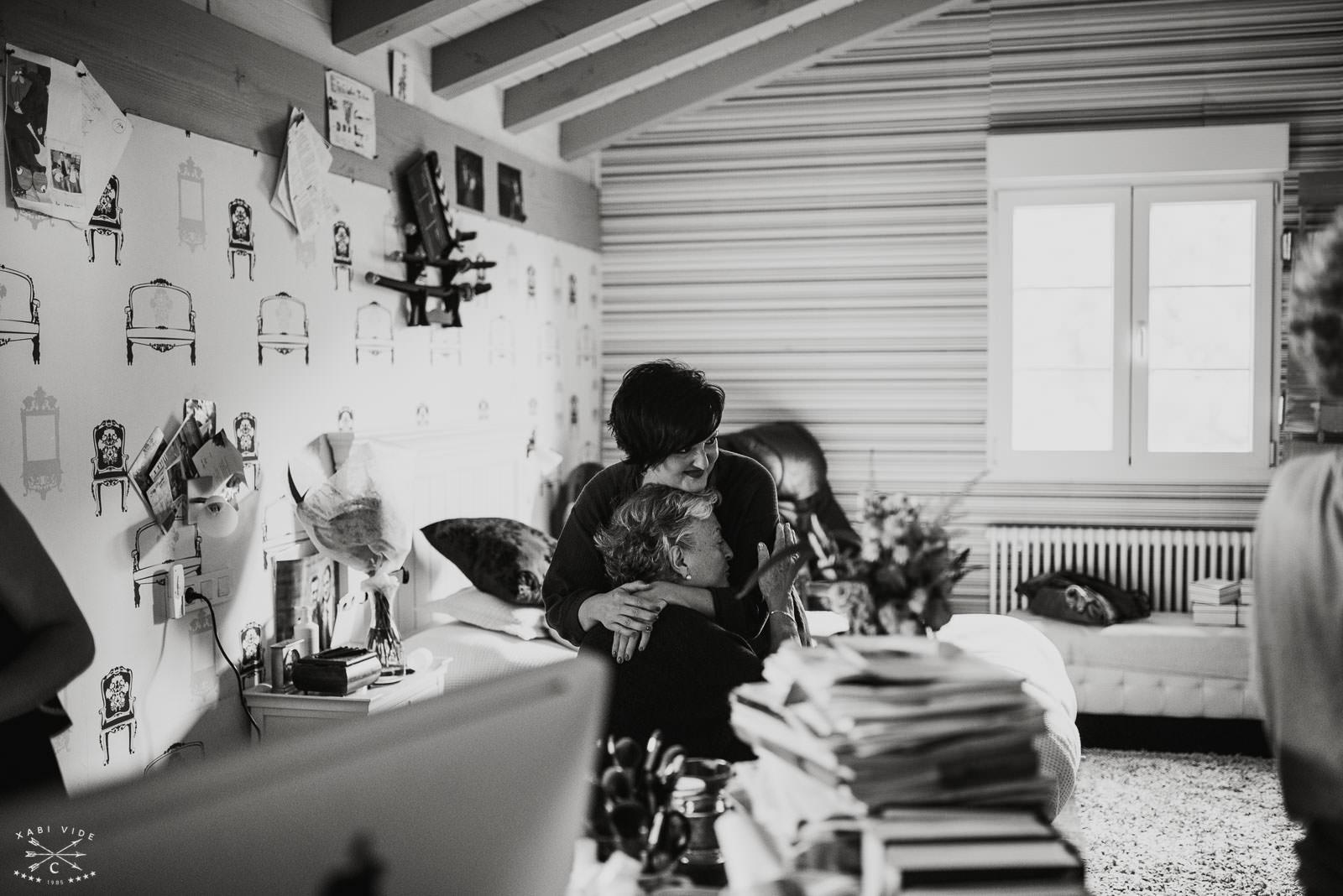 fotografo de bodas en bilbao-39