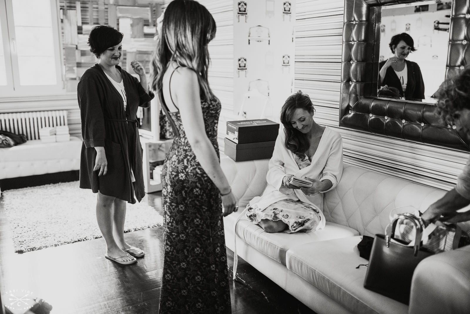 fotografo de bodas en bilbao-40
