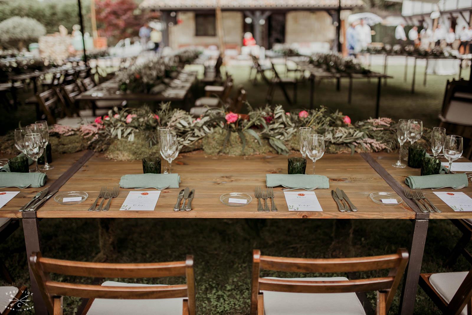 fotografo de bodas en bilbao-41
