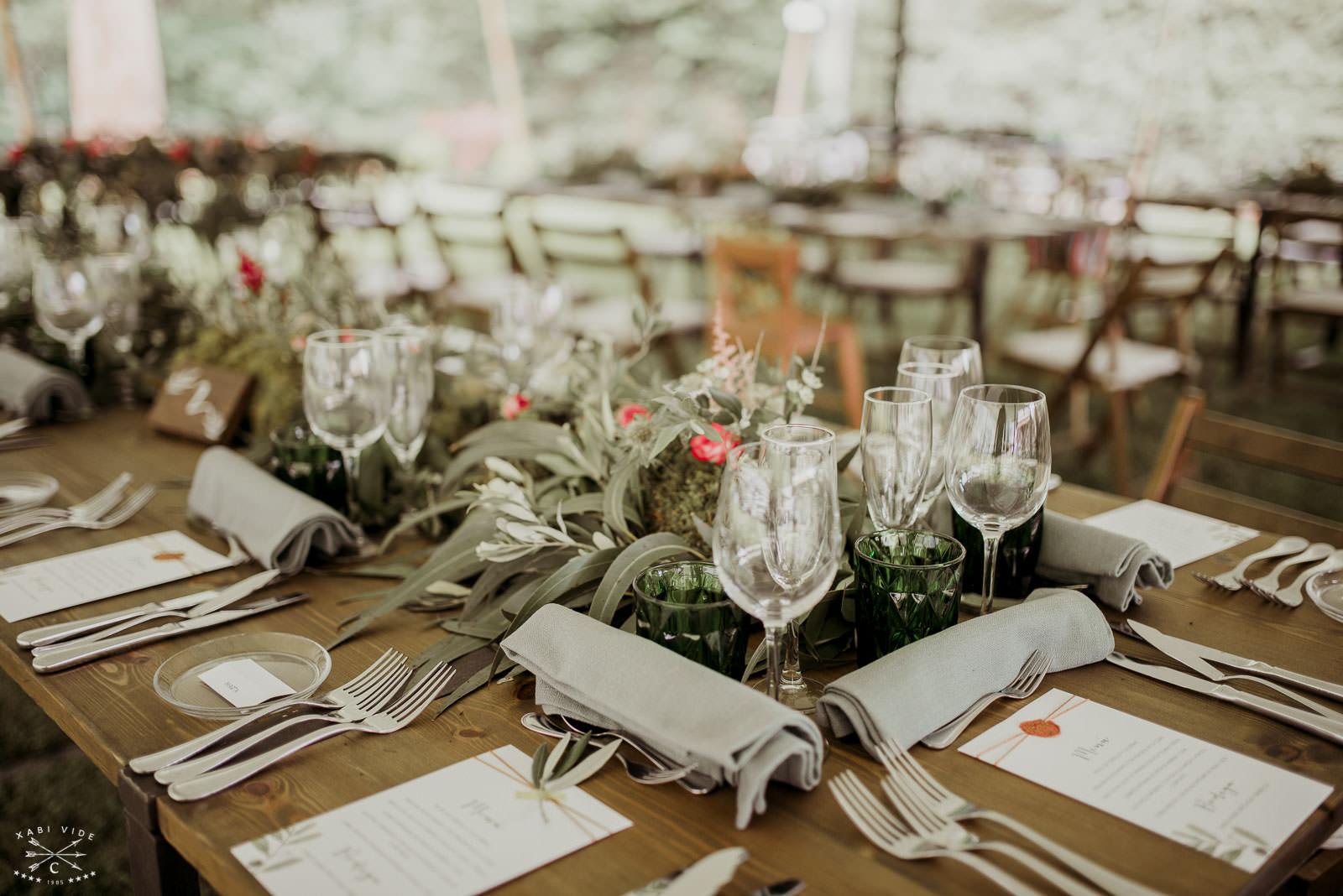 fotografo de bodas en bilbao-43