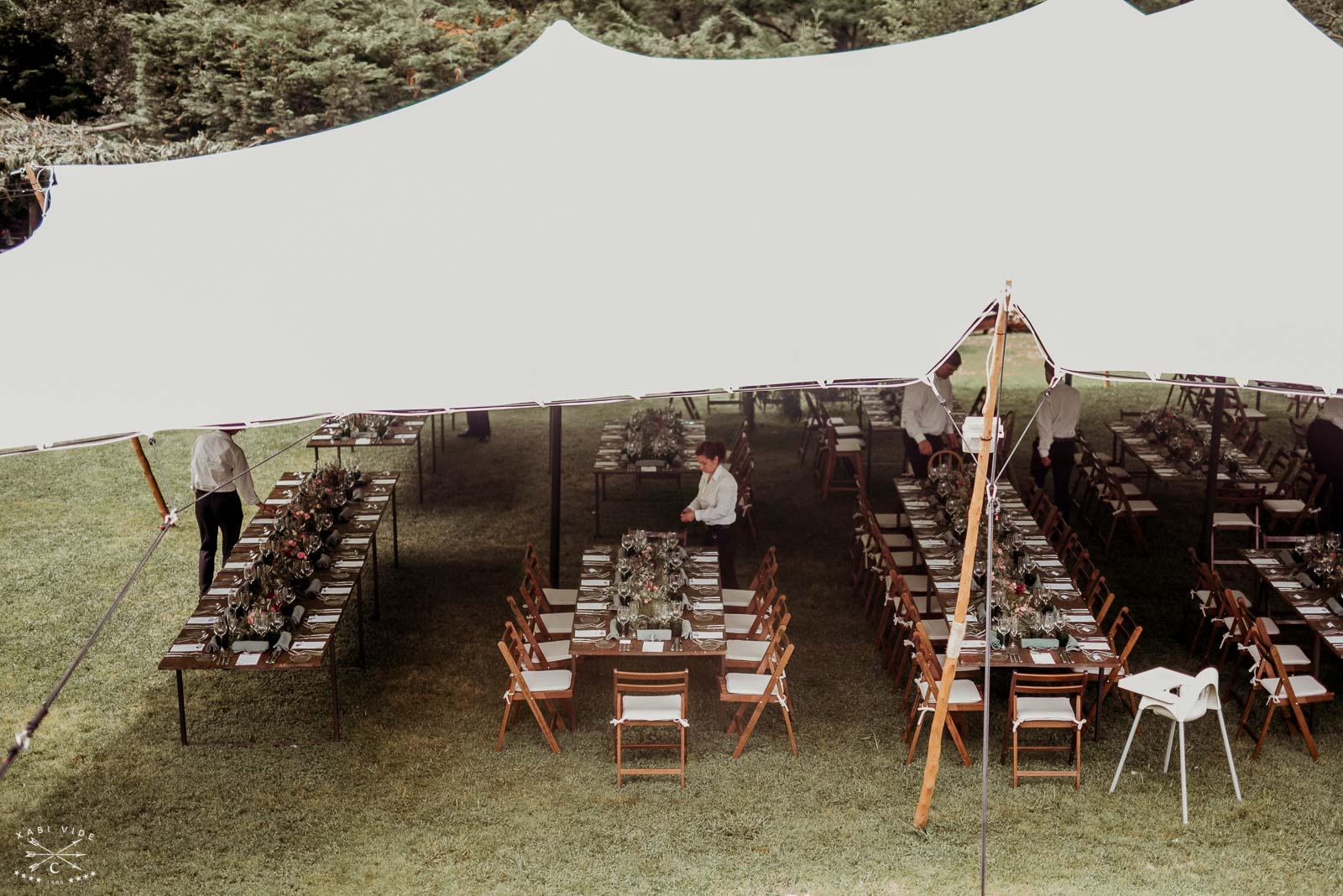 fotografo de bodas en bilbao-45