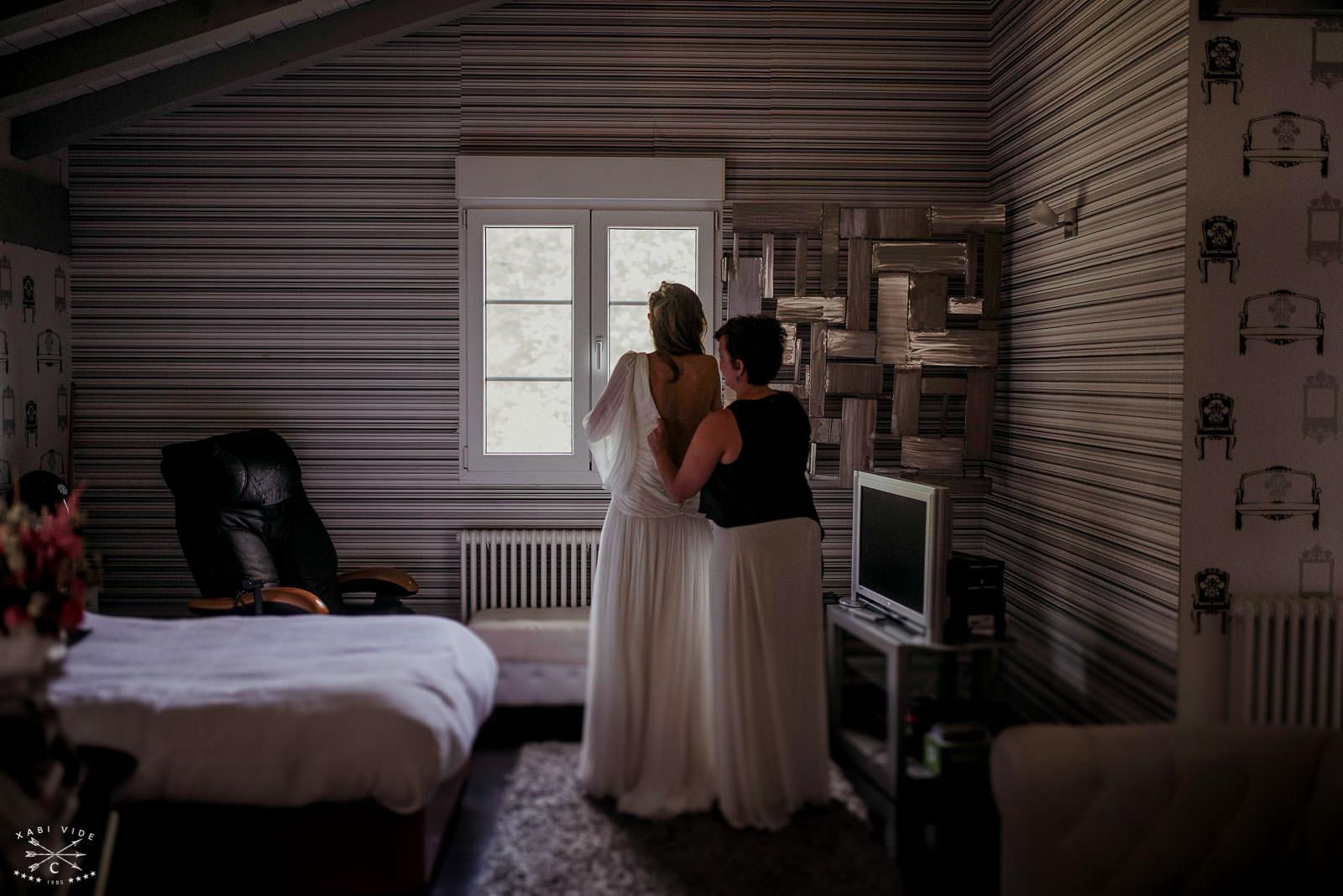 fotografo de bodas en bilbao-49