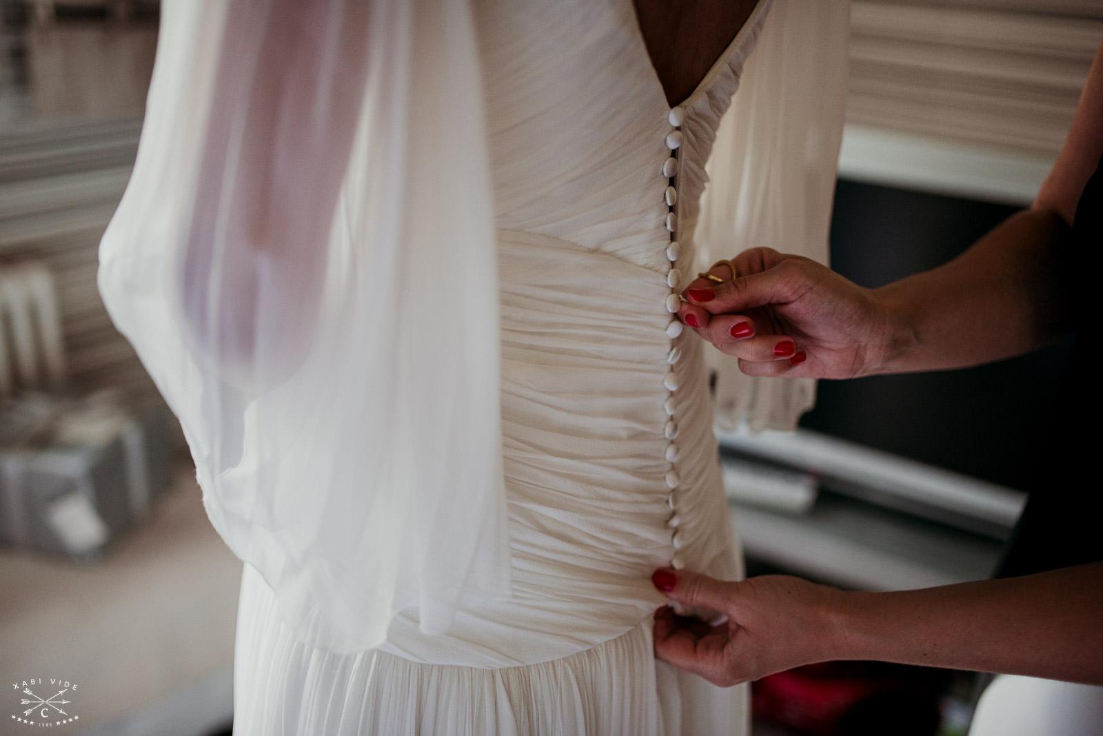fotografo de bodas en bilbao-51