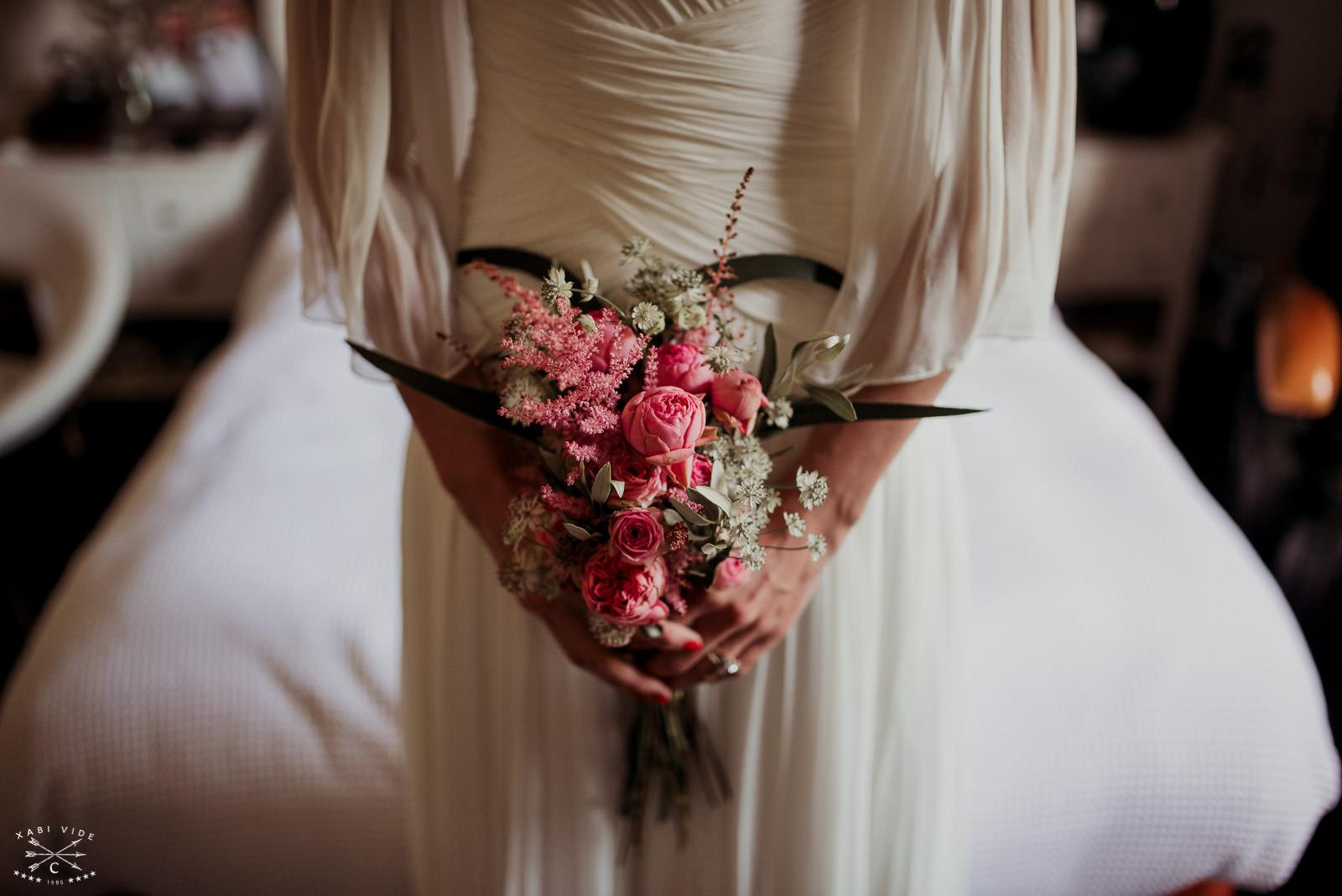 fotografo de bodas en bilbao-54
