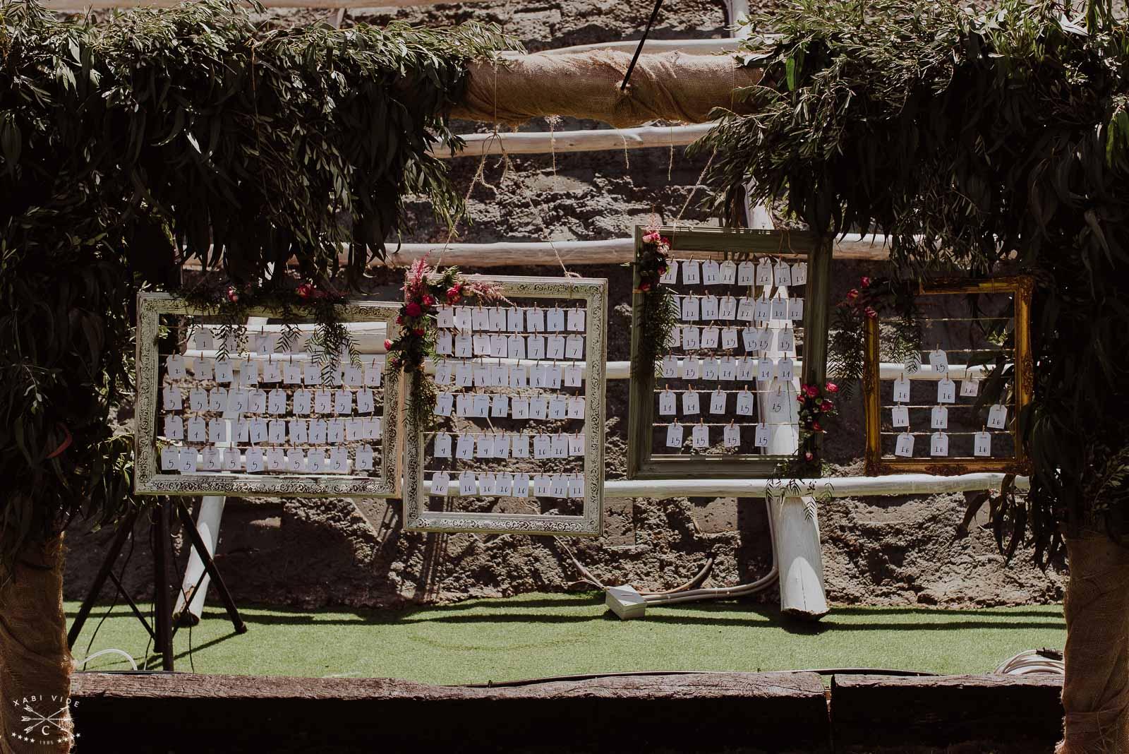 fotografo de bodas en bilbao-58.1