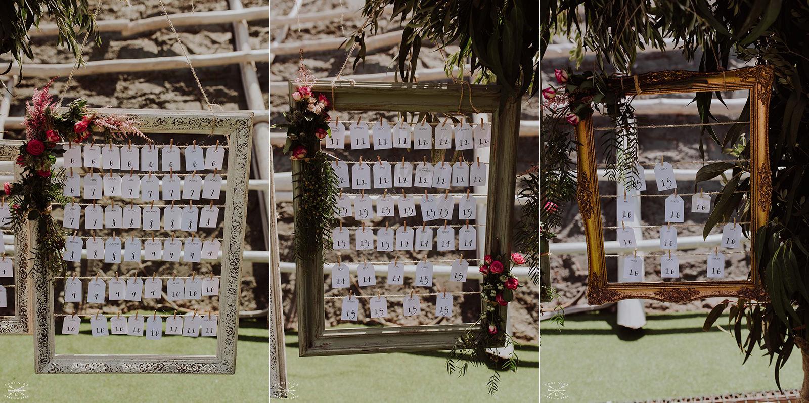 fotografo de bodas en bilbao-60