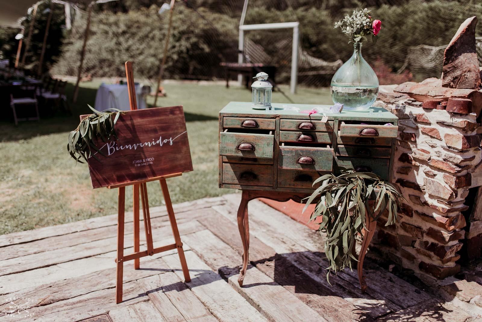 fotografo de bodas en bilbao-66