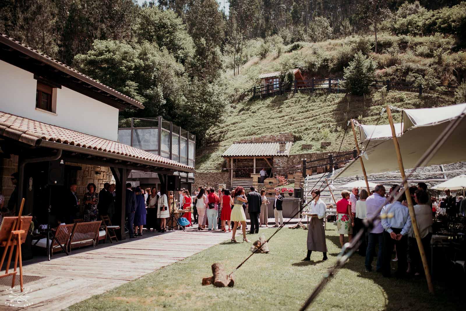 fotografo de bodas en bilbao-67