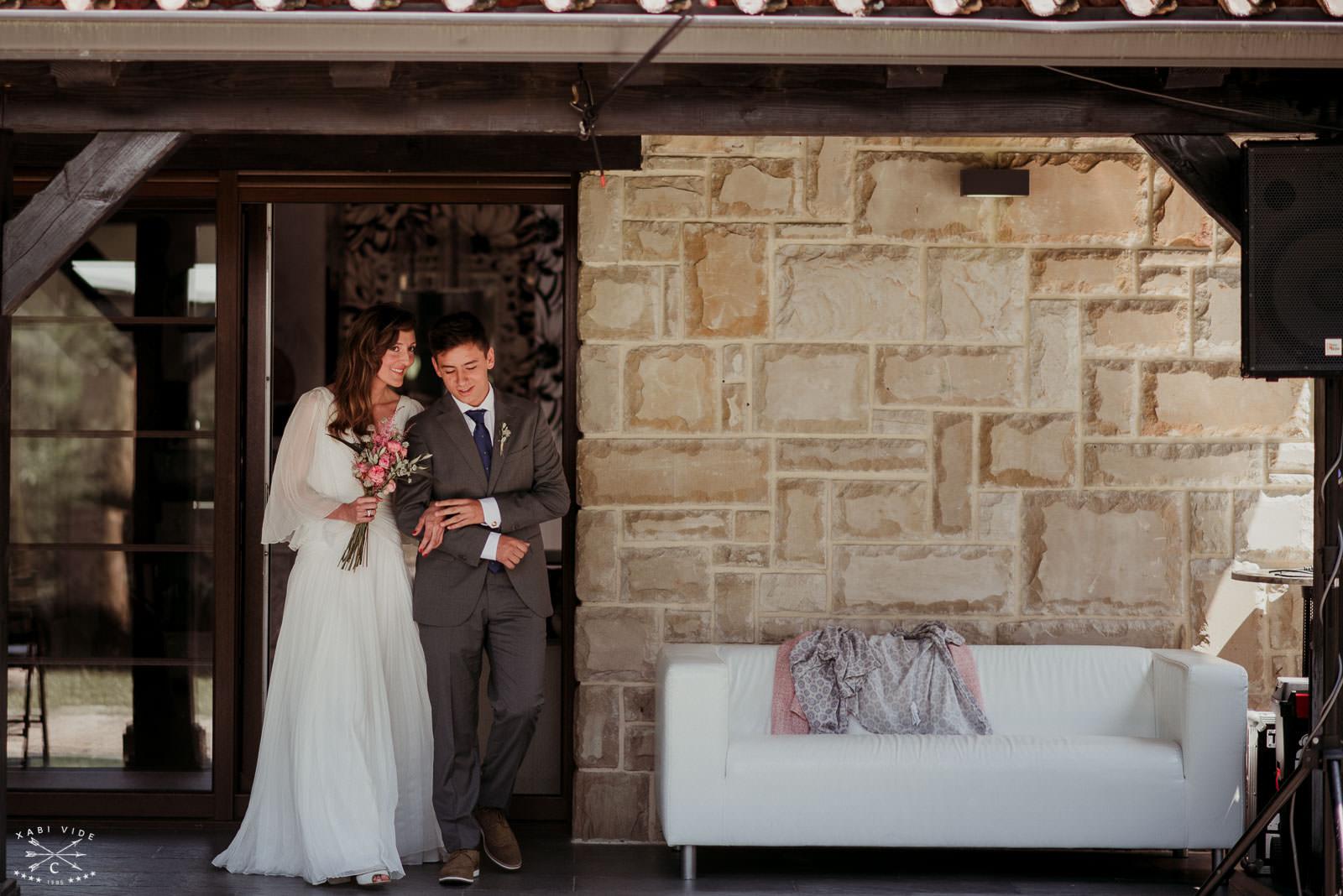 fotografo de bodas en bilbao-71