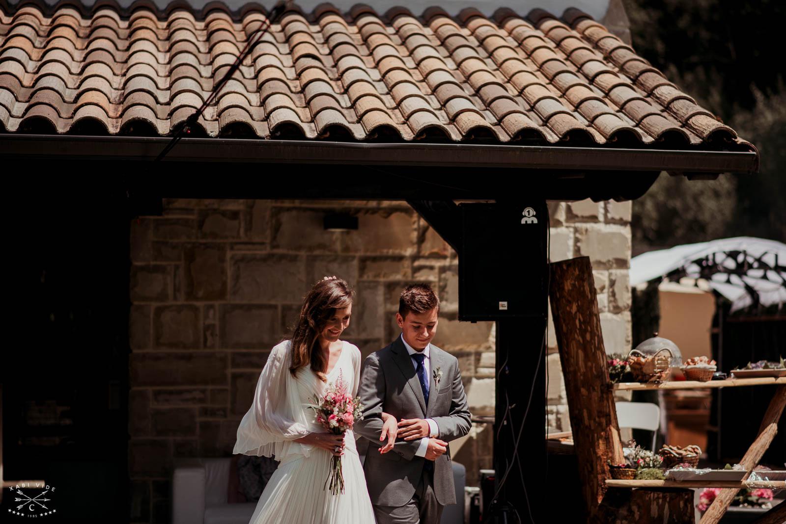 fotografo de bodas en bilbao-72