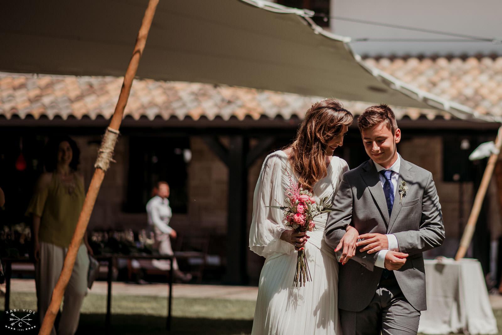 fotografo de bodas en bilbao-73