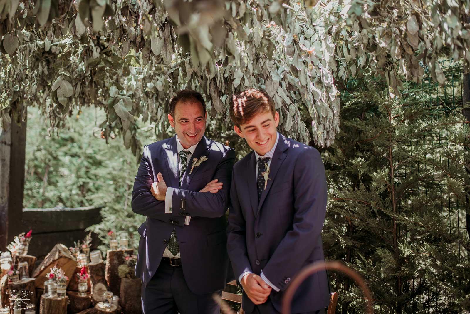 fotografo de bodas en bilbao-74