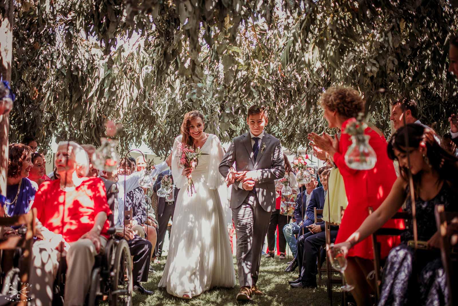 fotografo de bodas en bilbao-75