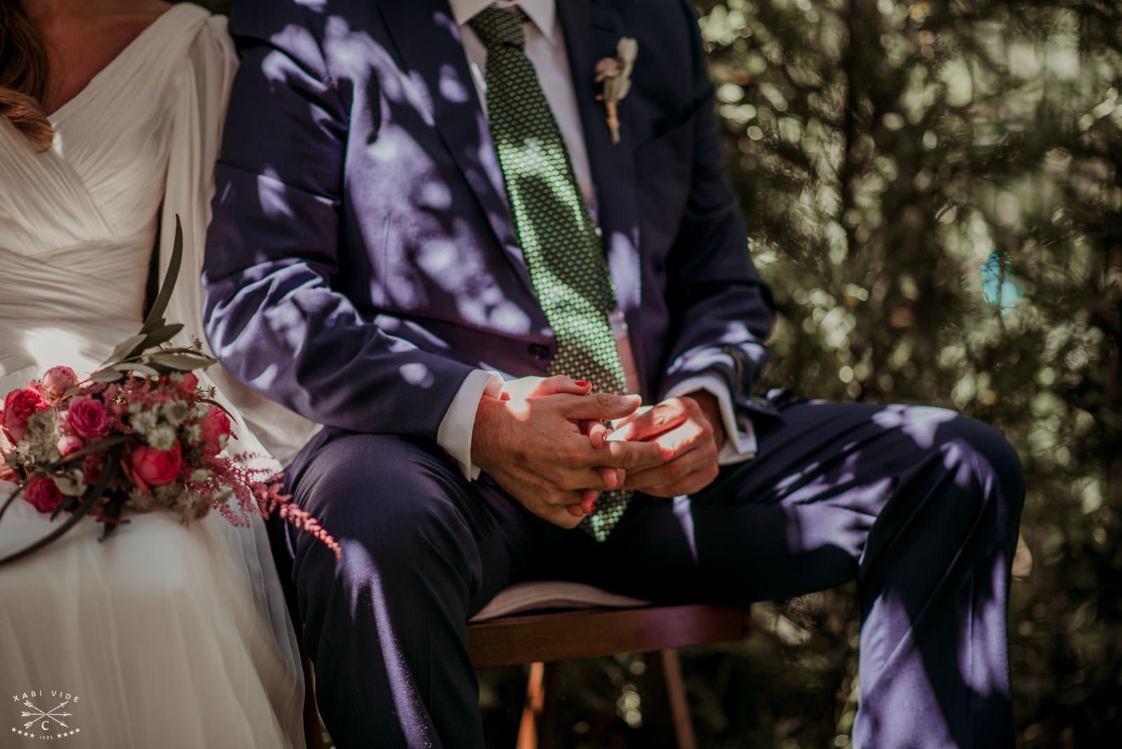 fotografo de bodas en bilbao-76