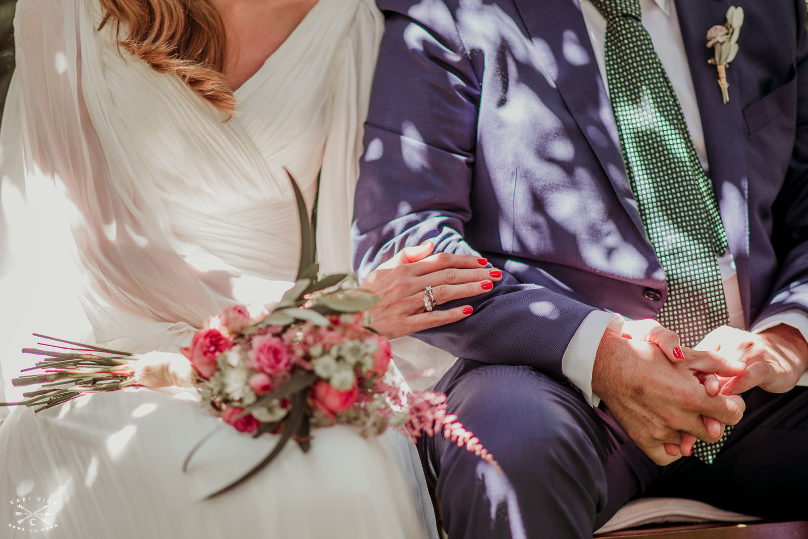 fotografo de bodas en bilbao-77