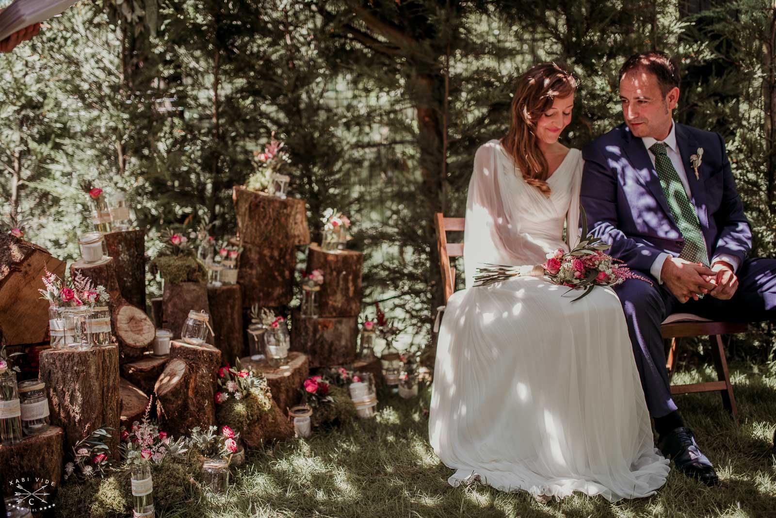 fotografo de bodas en bilbao-78