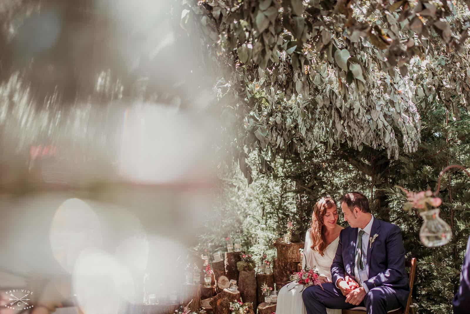 fotografo de bodas en bilbao-79
