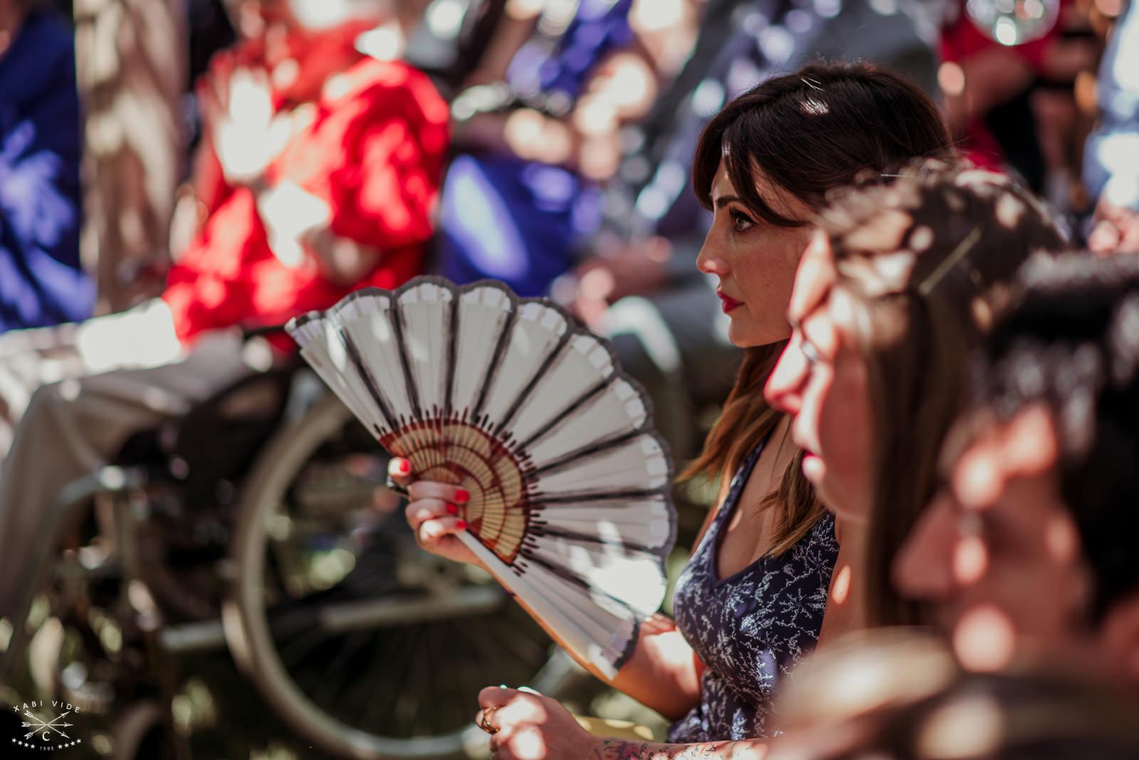 fotografo de bodas en bilbao-81.1