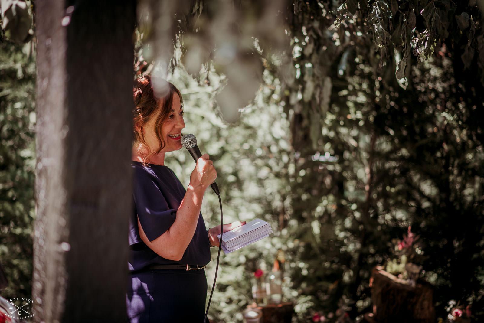 fotografo de bodas en bilbao-81