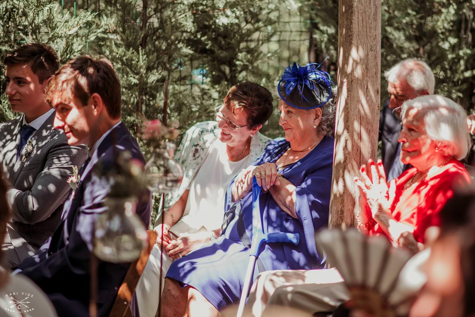 fotografo de bodas en bilbao-82