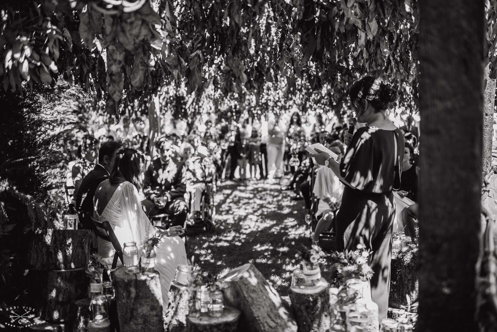fotografo de bodas en bilbao-85
