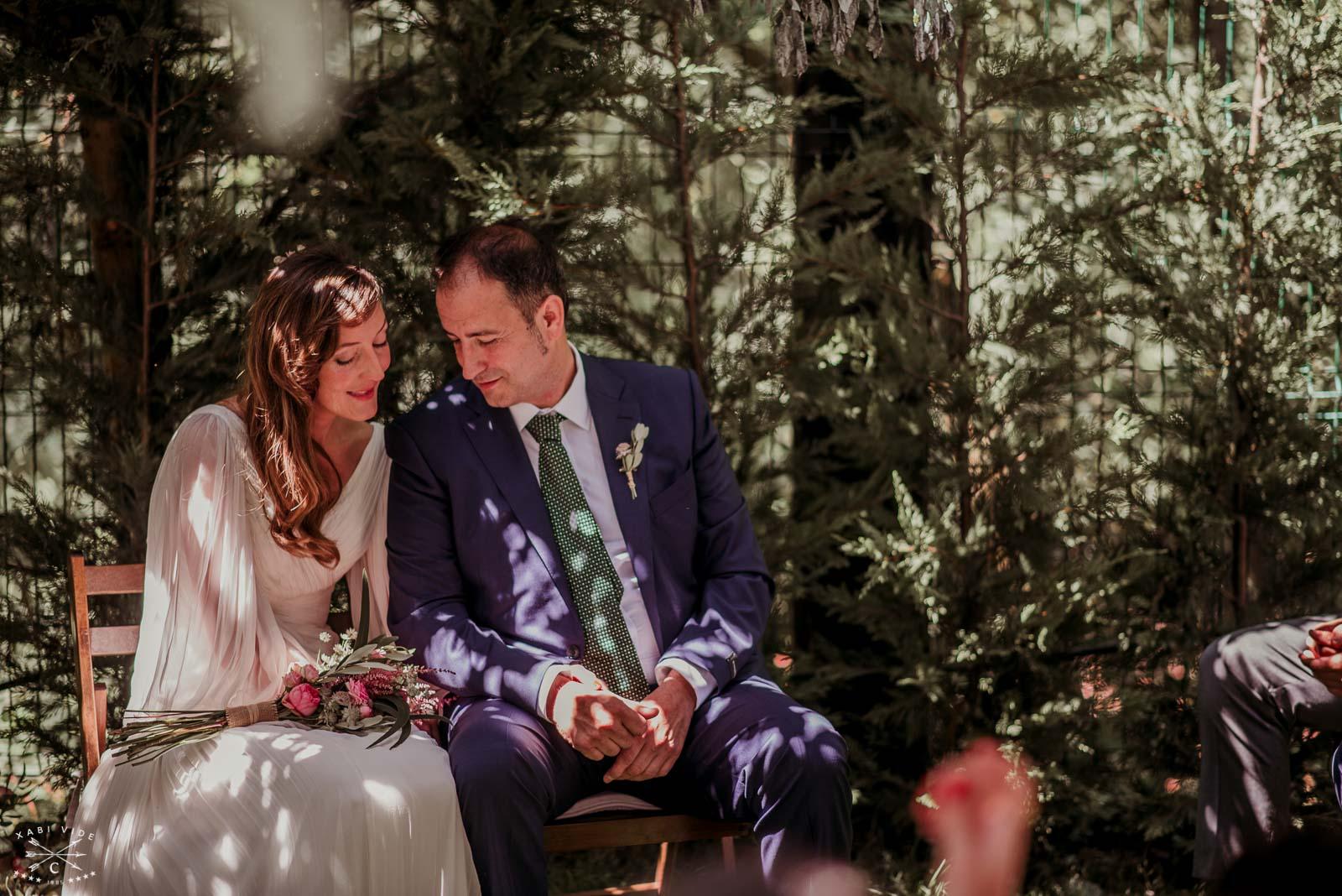 fotografo de bodas en bilbao-86