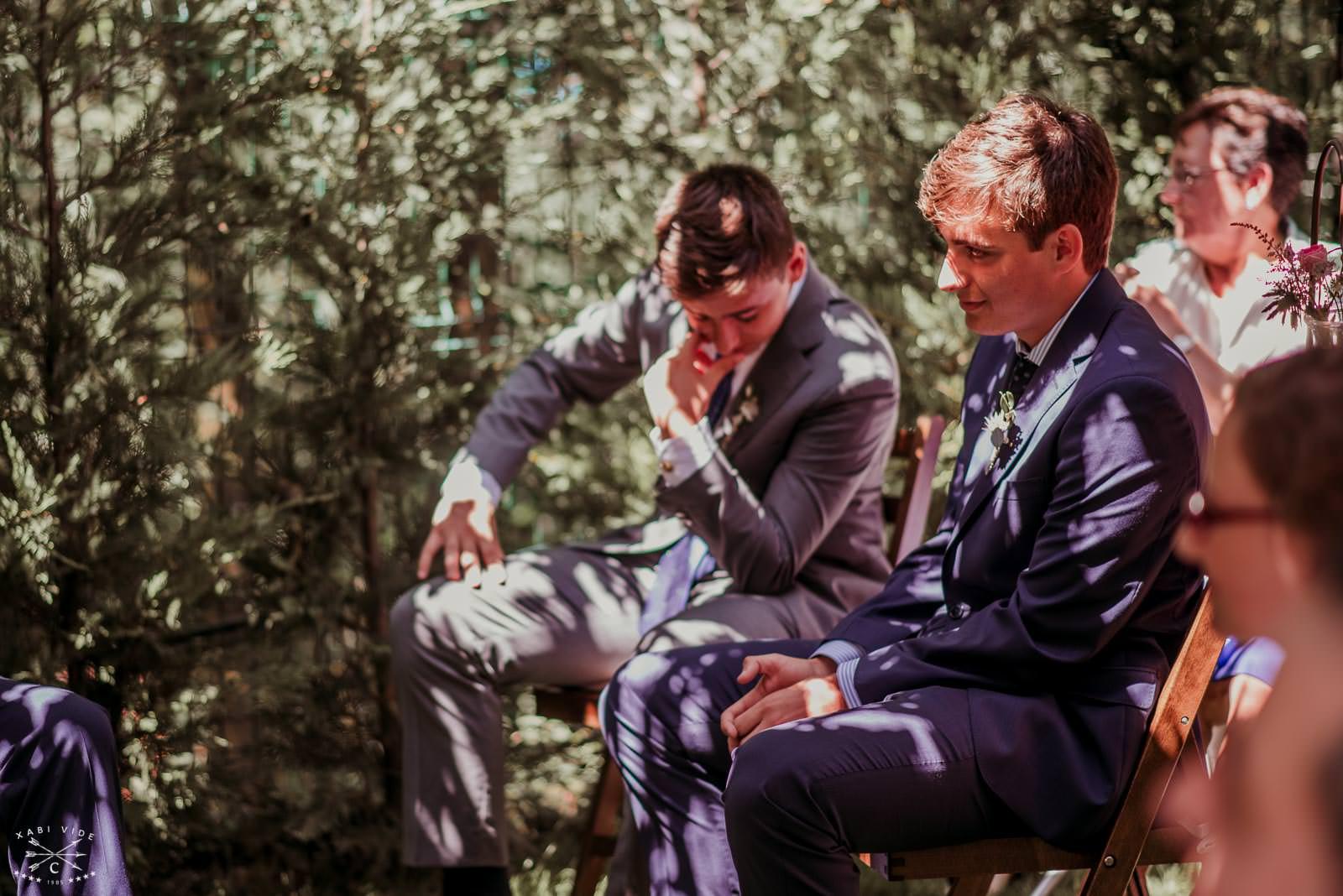fotografo de bodas en bilbao-87