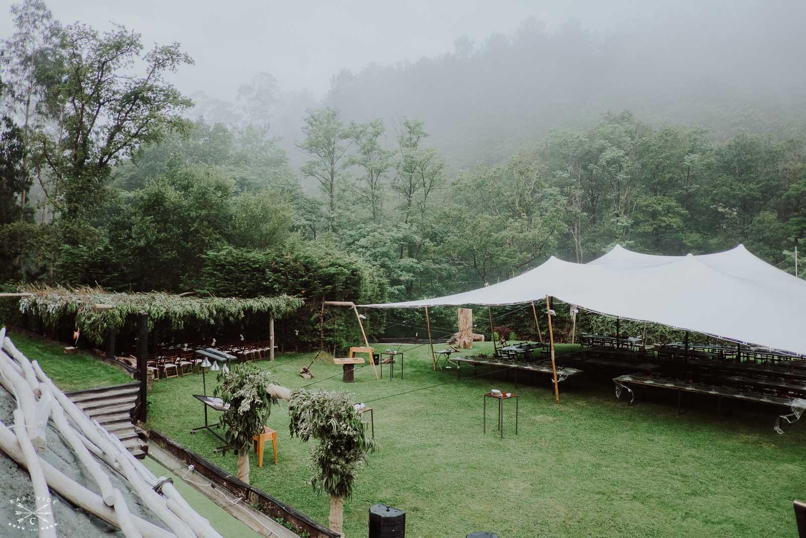 fotografo de bodas en bilbao-9