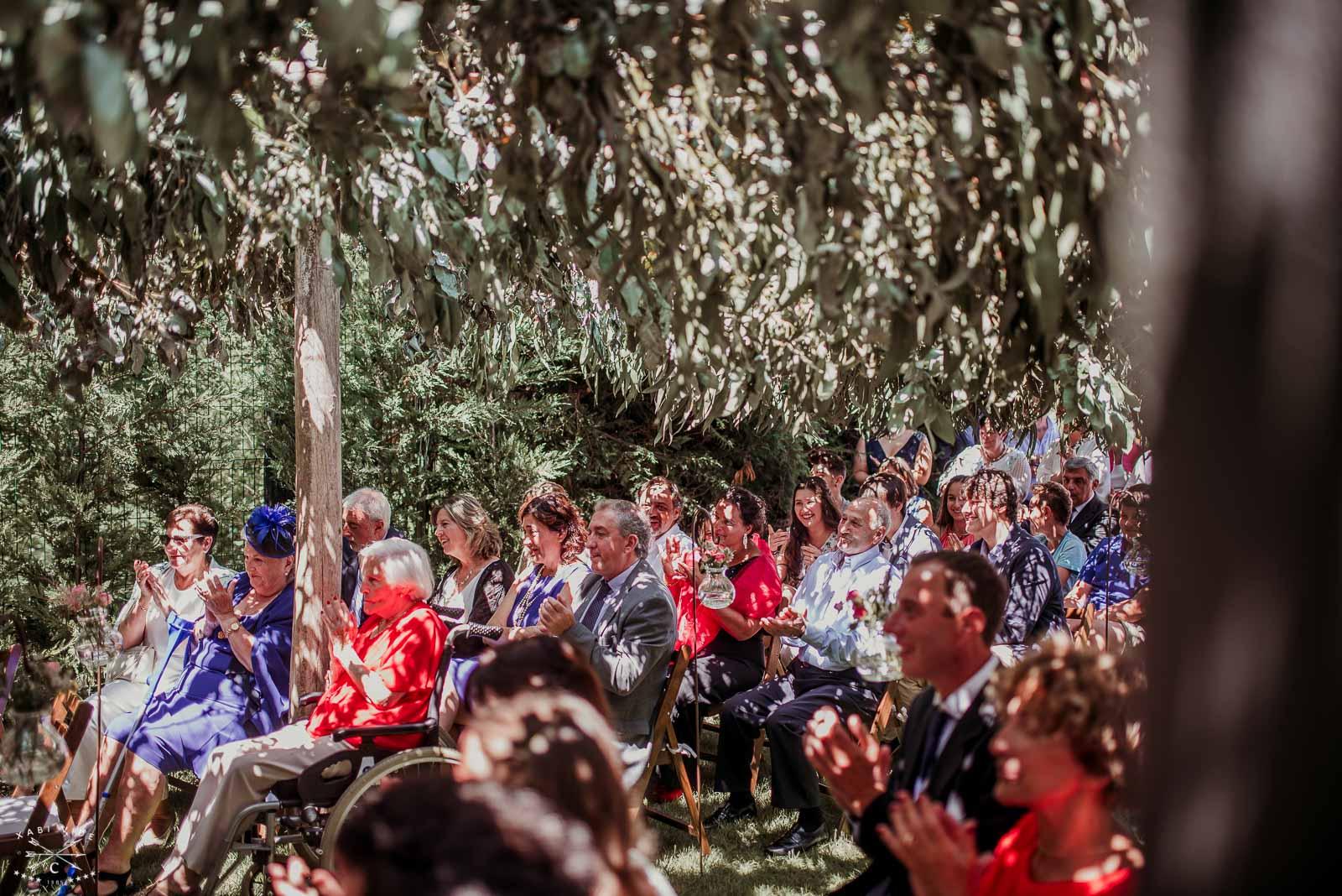 fotografo de bodas en bilbao-90