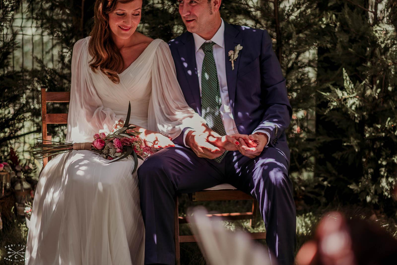 fotografo de bodas en bilbao-91