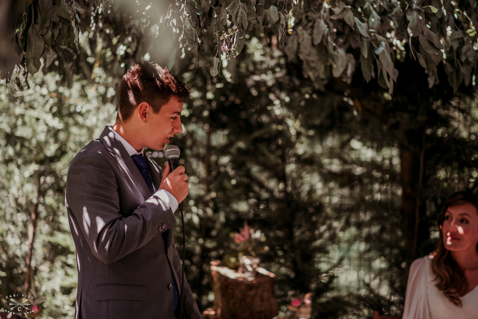 fotografo de bodas en bilbao-92