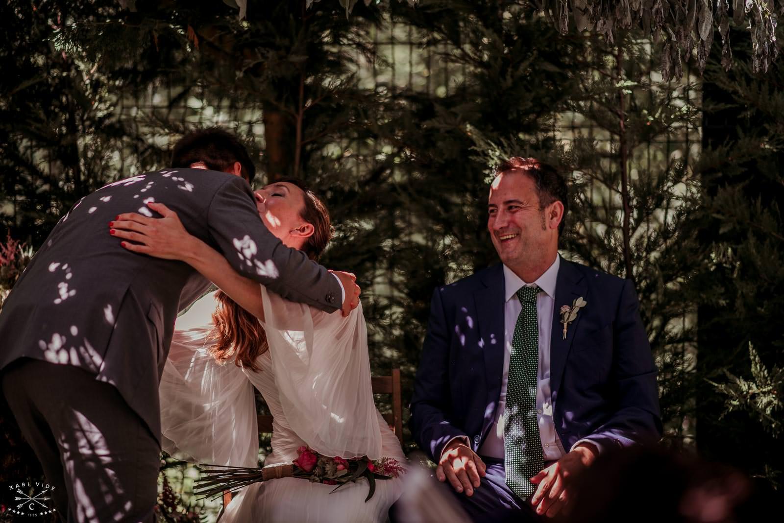 fotografo de bodas en bilbao-93