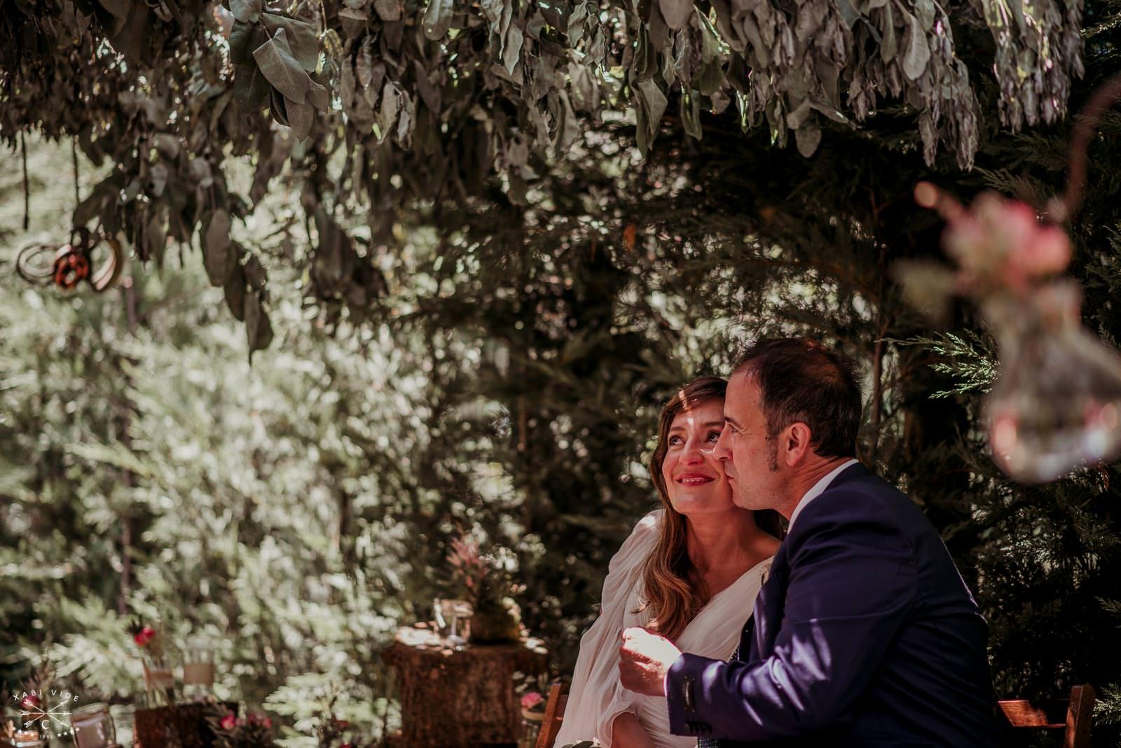fotografo de bodas en bilbao-94