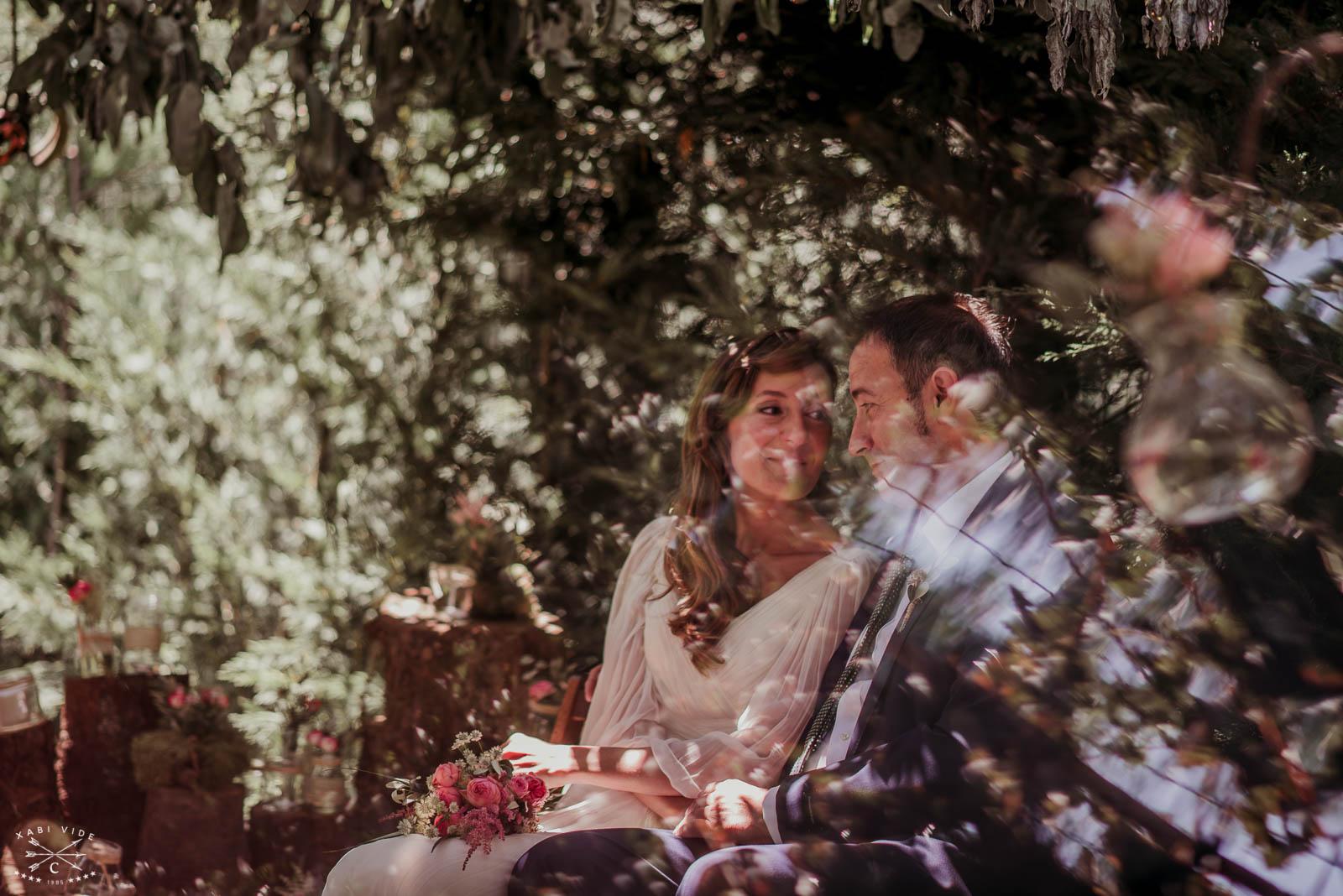 fotografo de bodas en bilbao-95