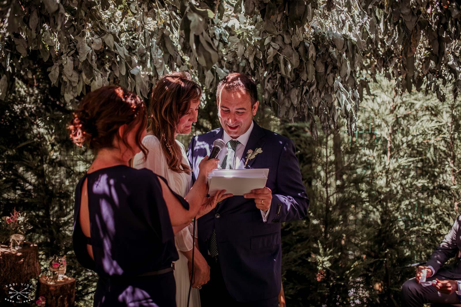 fotografo de bodas en bilbao-96