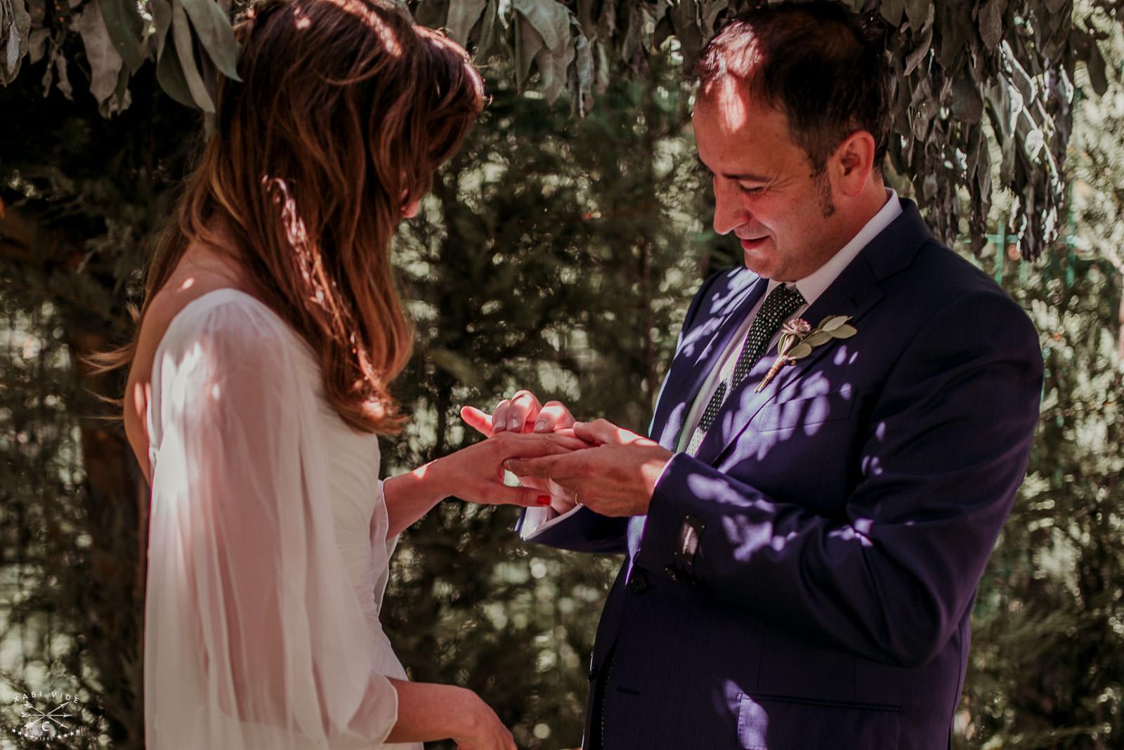 fotografo de bodas en bilbao-97