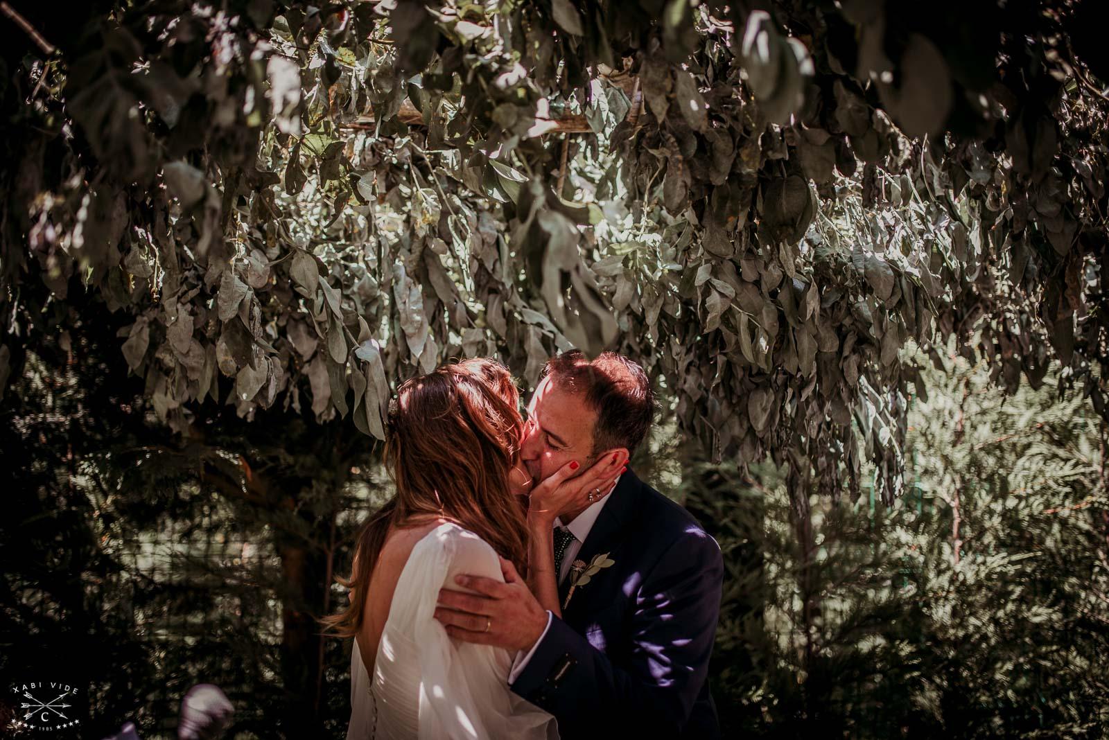 fotografo de bodas en bilbao-98