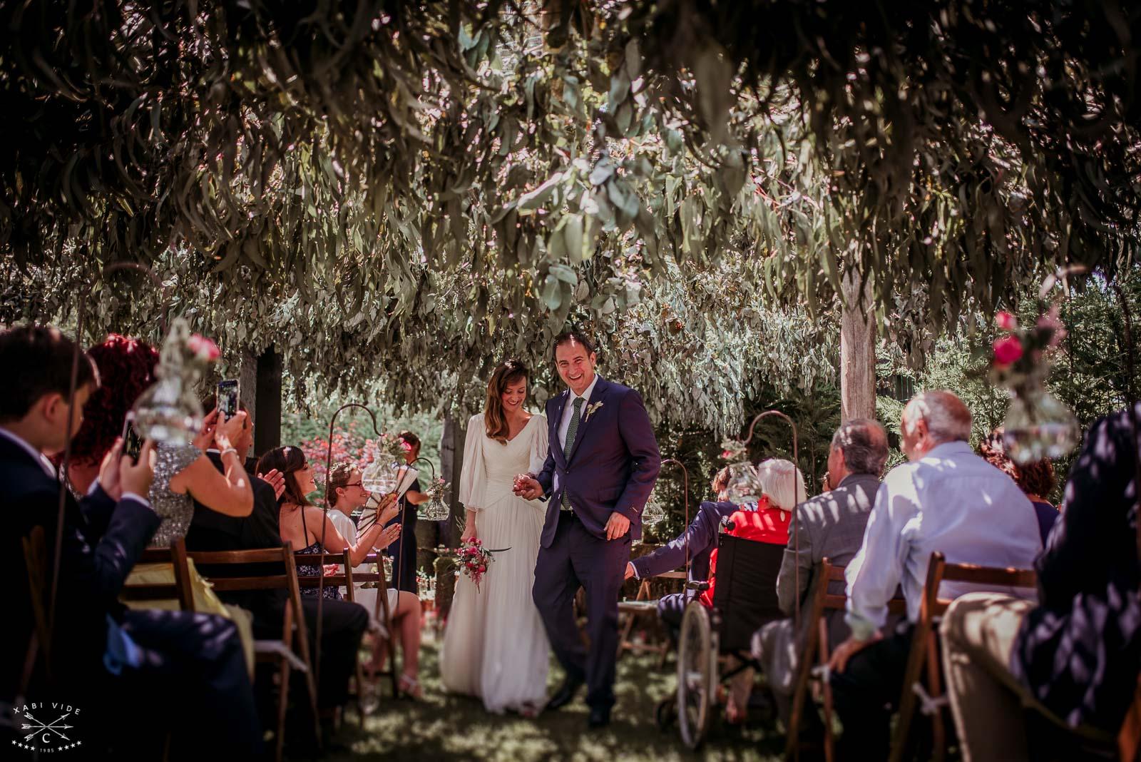 fotografo de bodas en bilbao-99