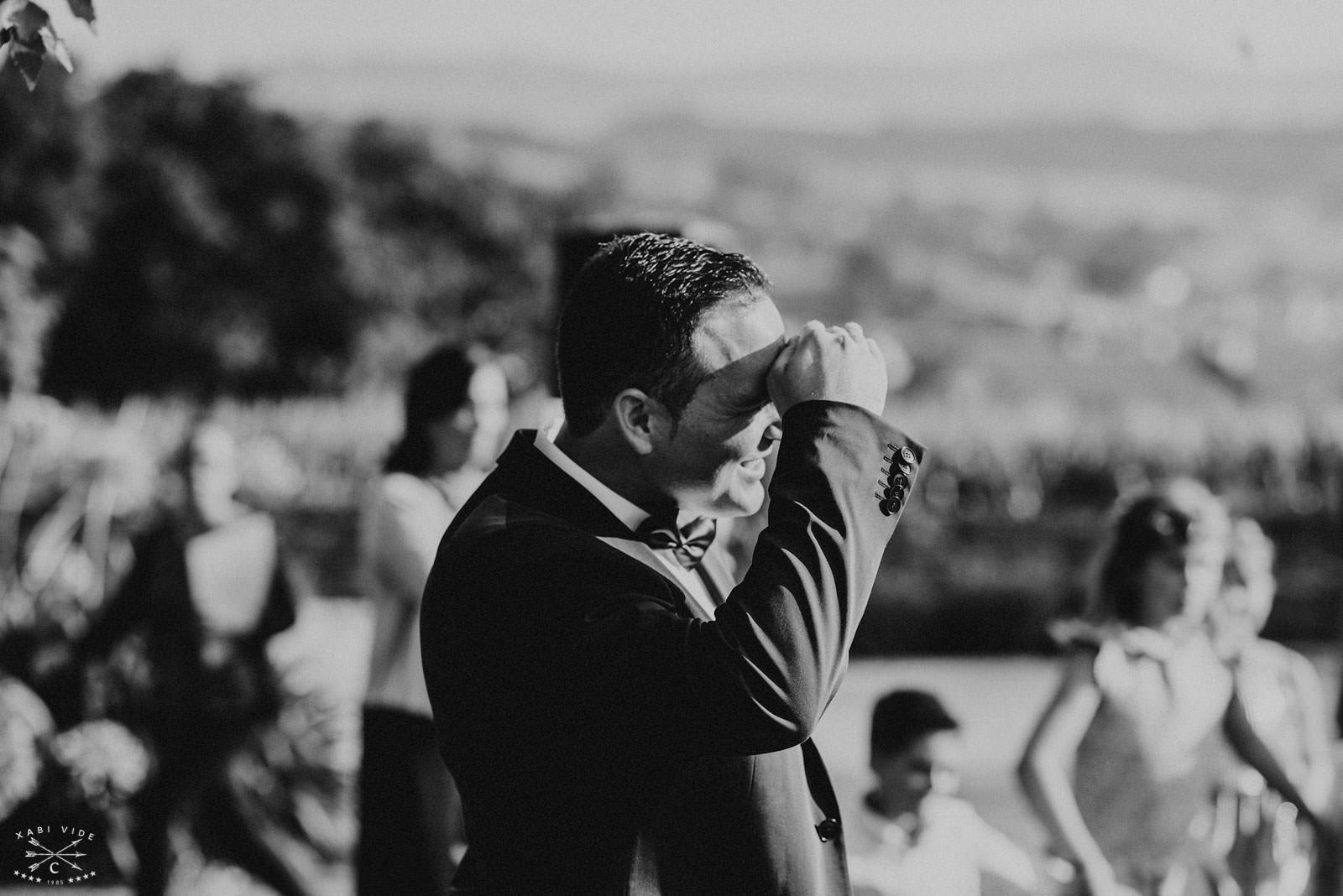 boda palacio de mijares bodas-100